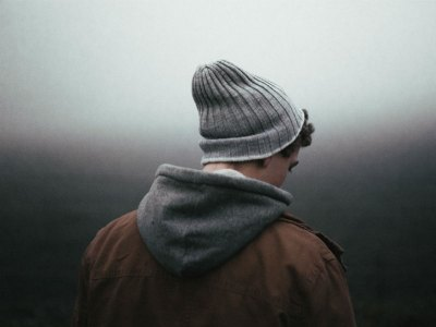 The Grieving process: Top theories about understanding grief
