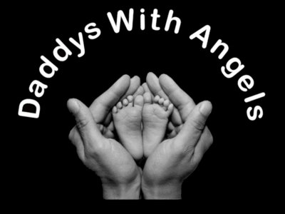 Daddys With Angels: Supporting dads after child loss