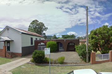 Page 3 - Funeral Directors in New South Wales - Funeral Zone