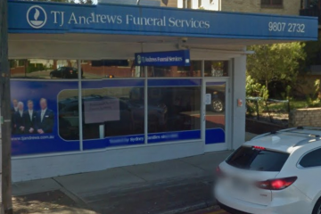 Funeral Directors in New South Wales - Funeral Zone Australia
