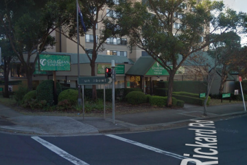 Page 2 - Funeral Directors in Burwood Council - Funeral Zone